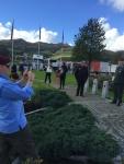 Stavanger 2016  (5).JPG