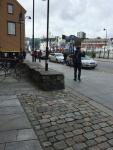 Stavanger 2016  (60).JPG