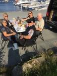 Stavanger 2016  (157).JPG