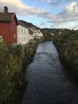 Stavanger 2016  (181).JPG