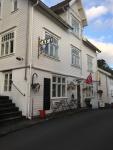 Stavanger 2016  (182).JPG