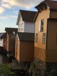 Stavanger 2016  (186).JPG