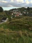 Stavanger 2016  (196).JPG