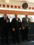 Tre modtagere af årstegn - 24 OKT 2017.jpg